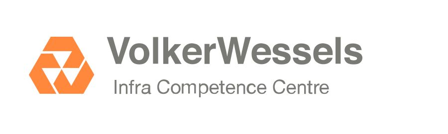 VolkerWessels Infra Competence Centre